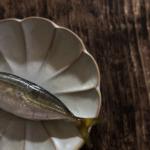 まぼろしの高級魚