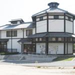 前衛弁当展 in 江田島