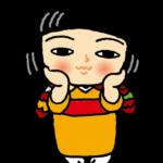 麗子ちゃん明日デビュー!!